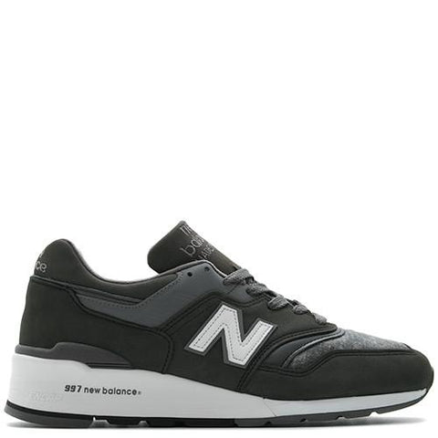 NEW BALANCE M997DPA MADE IN THE USA / MAGNET - 1