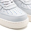 Nike Air Force 1 '07 Premium Home & Away / Vast Grey
