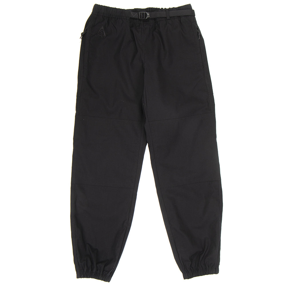 Nike Women's ACG Woven Pants / Black