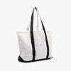 Pop Trading Company x Miffy Beach Bag / Off White