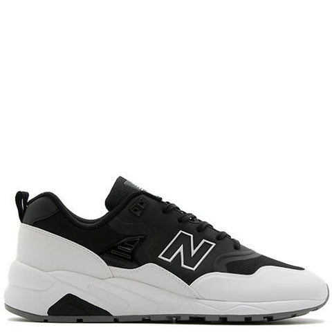 NEW BALANCE MRT580TA / BLACK - 1