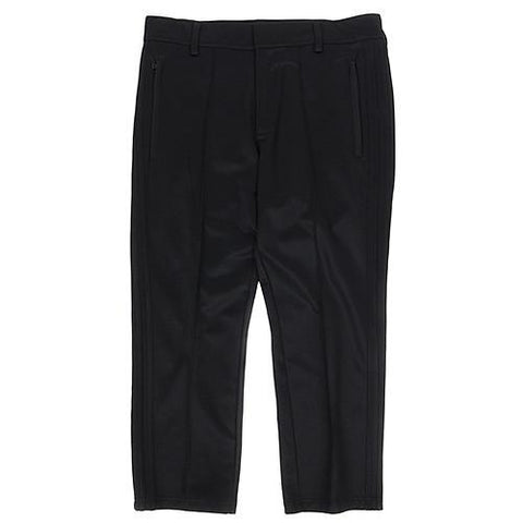 ADIDAS X NEIGHBORHOOD PANT CROPPED / BLACK - 1