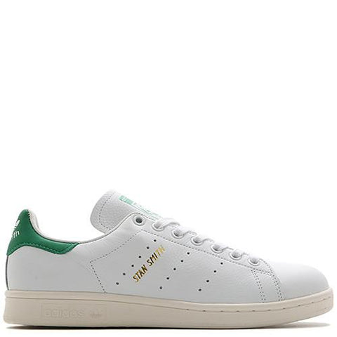 ADIDAS ORIGINALS STAN SMITH / WHITE - 1