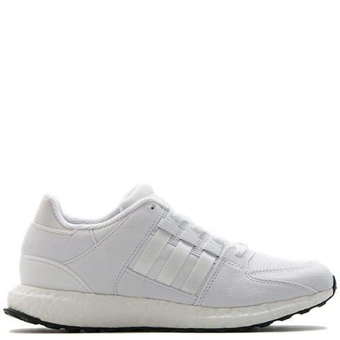 ADIDAS EQUIPMENT SUPPORT 93/16 / WHITE - 1
