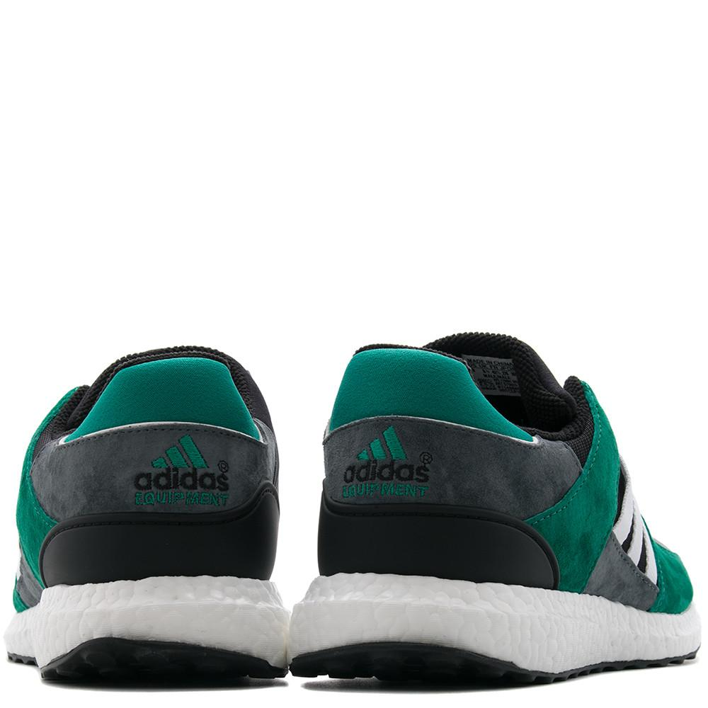 ADIDAS EQUIPMENT SUPPORT 93/16 / CORE BLACK - 6