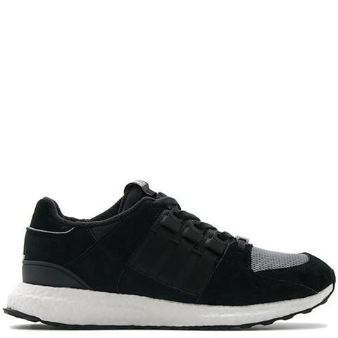 ADIDAS CONSORTIUM X CNCPTS EQUIPMENT SUPPORT / CORE BLACK - 1