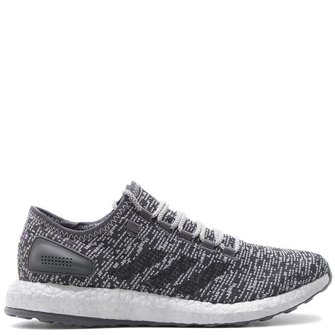 ADIDAS PUREBOOST LTD / DGH SOLID GREY