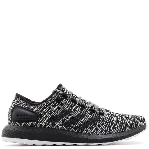 ADIDAS PUREBOOST LTD / CORE BLACK