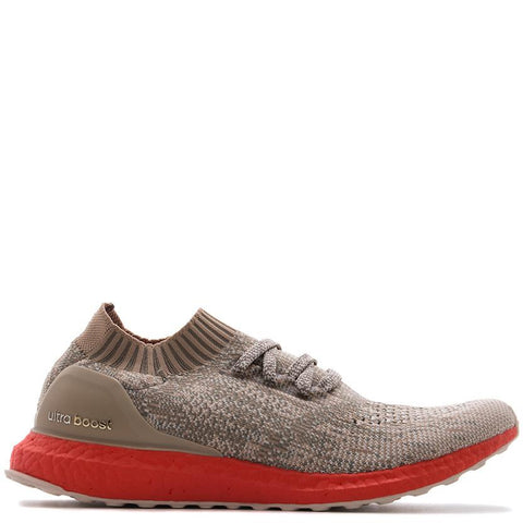 ADIDAS ULTRABOOST UNCAGED / TRACE CARGO - 1