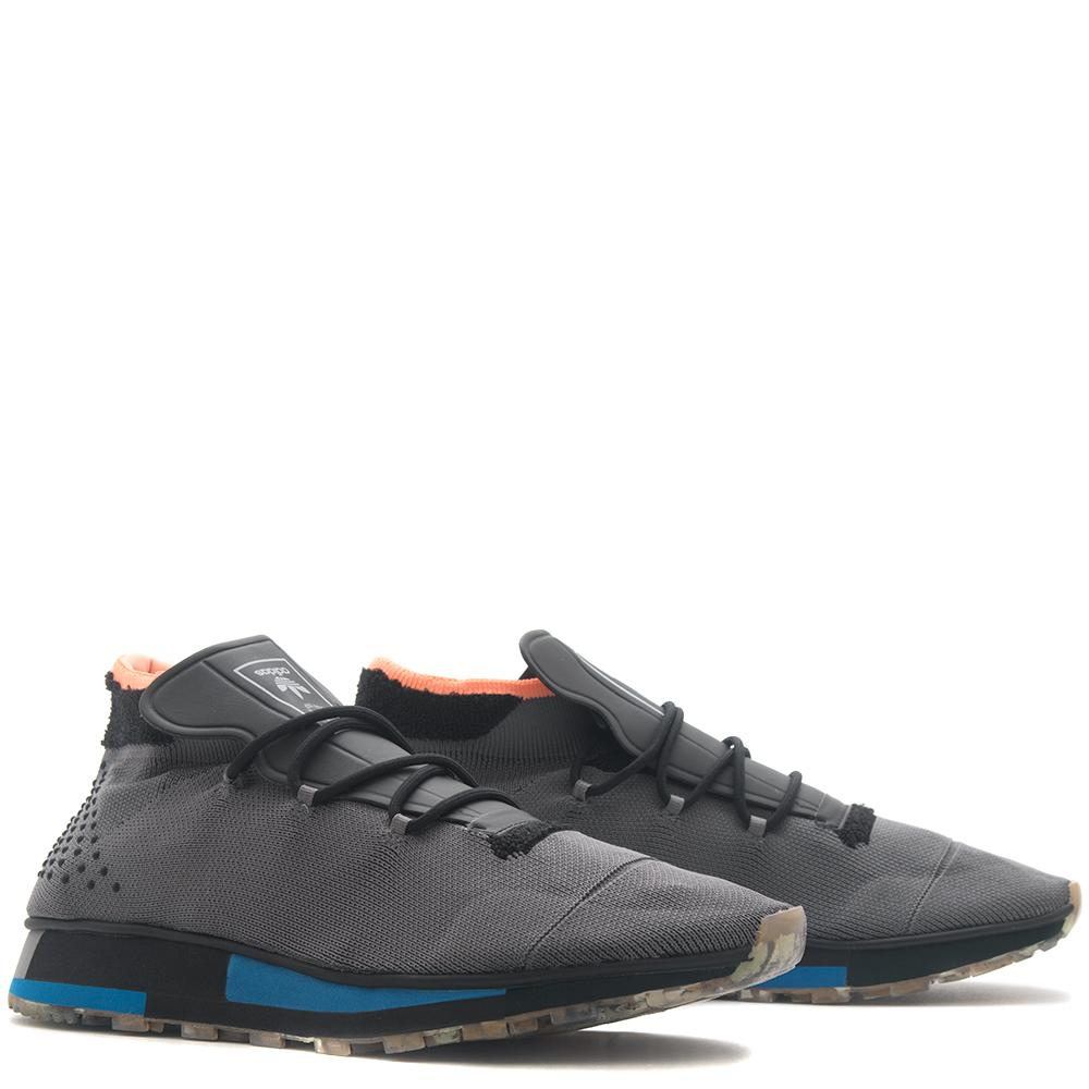 Style code AC6844. ADIDAS ORIGINALS BY ALEXANDER WANG RUN MID / ST CRAG