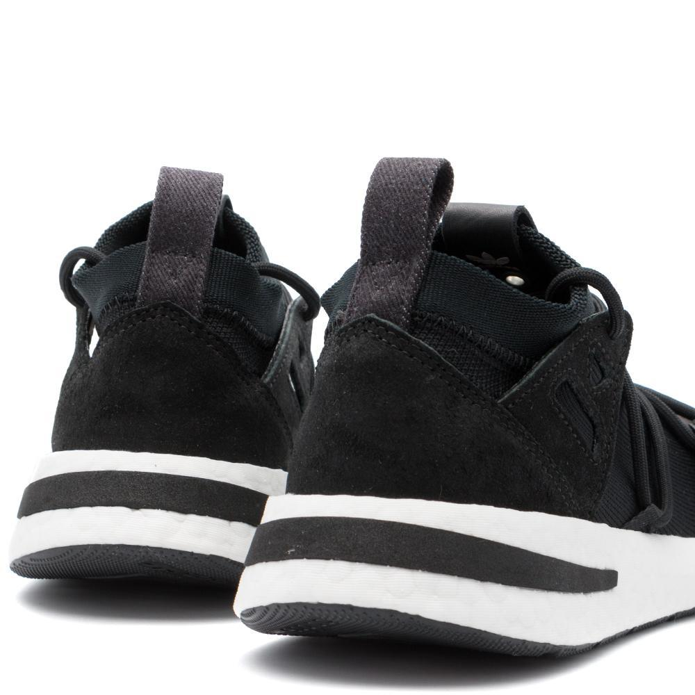 adidas Women s Consortium Naked Arkyn   Core Black – Deadstock.ca fa437a96c