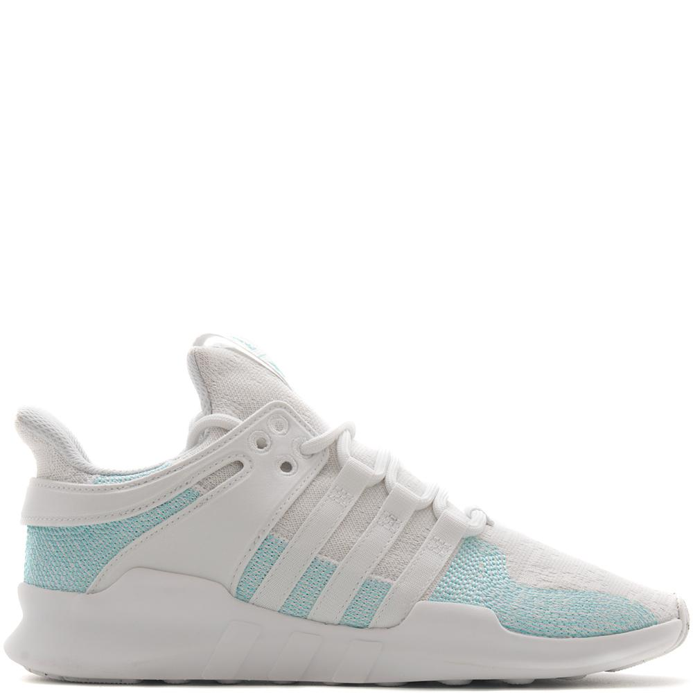 style code AC7804. ADIDAS EQT SUPPORT ADV CK / WHITE