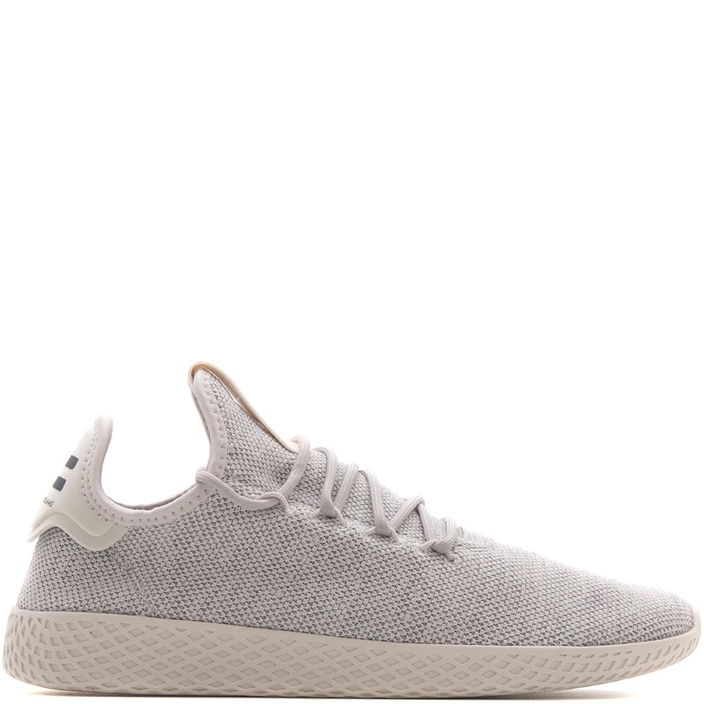 adidas Originals by Pharrell Williams Tennis HU / Grey One