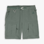 Nike ACG NRG Smith SMT Cargo Pant / Clay Green