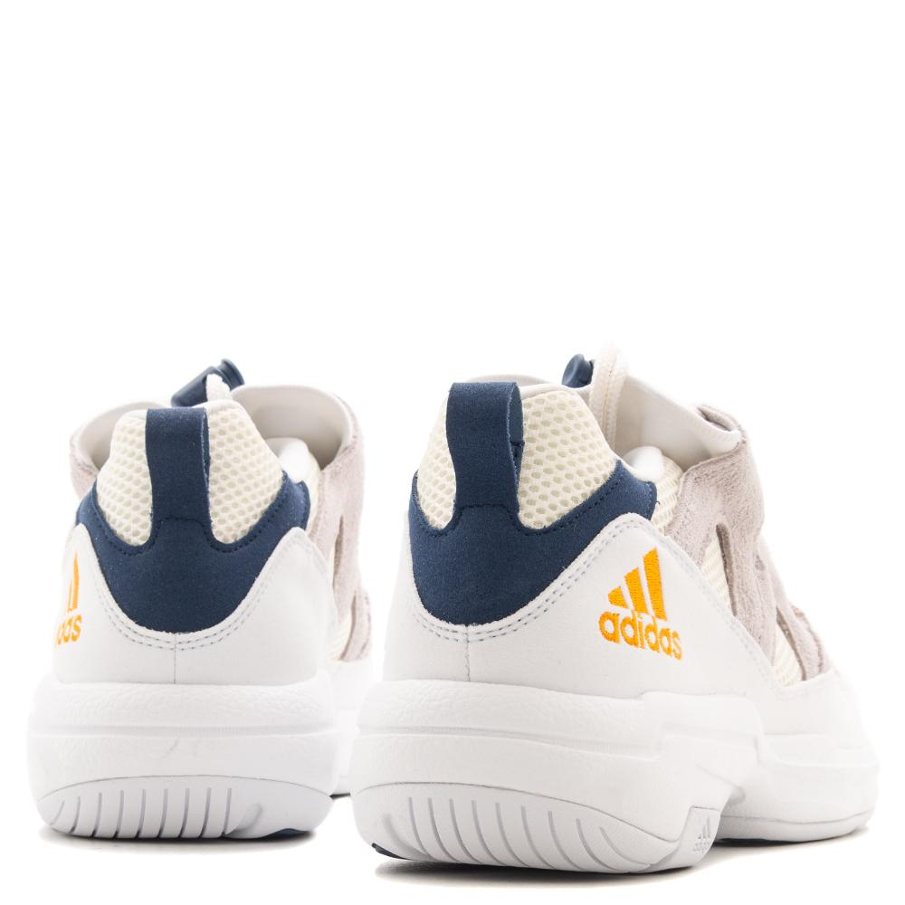 Style code BC0698. adidas Consortium SS2G Workshop / White
