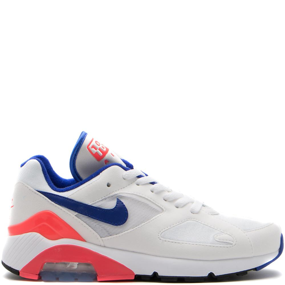 Nike Women's Air Max 180 / White
