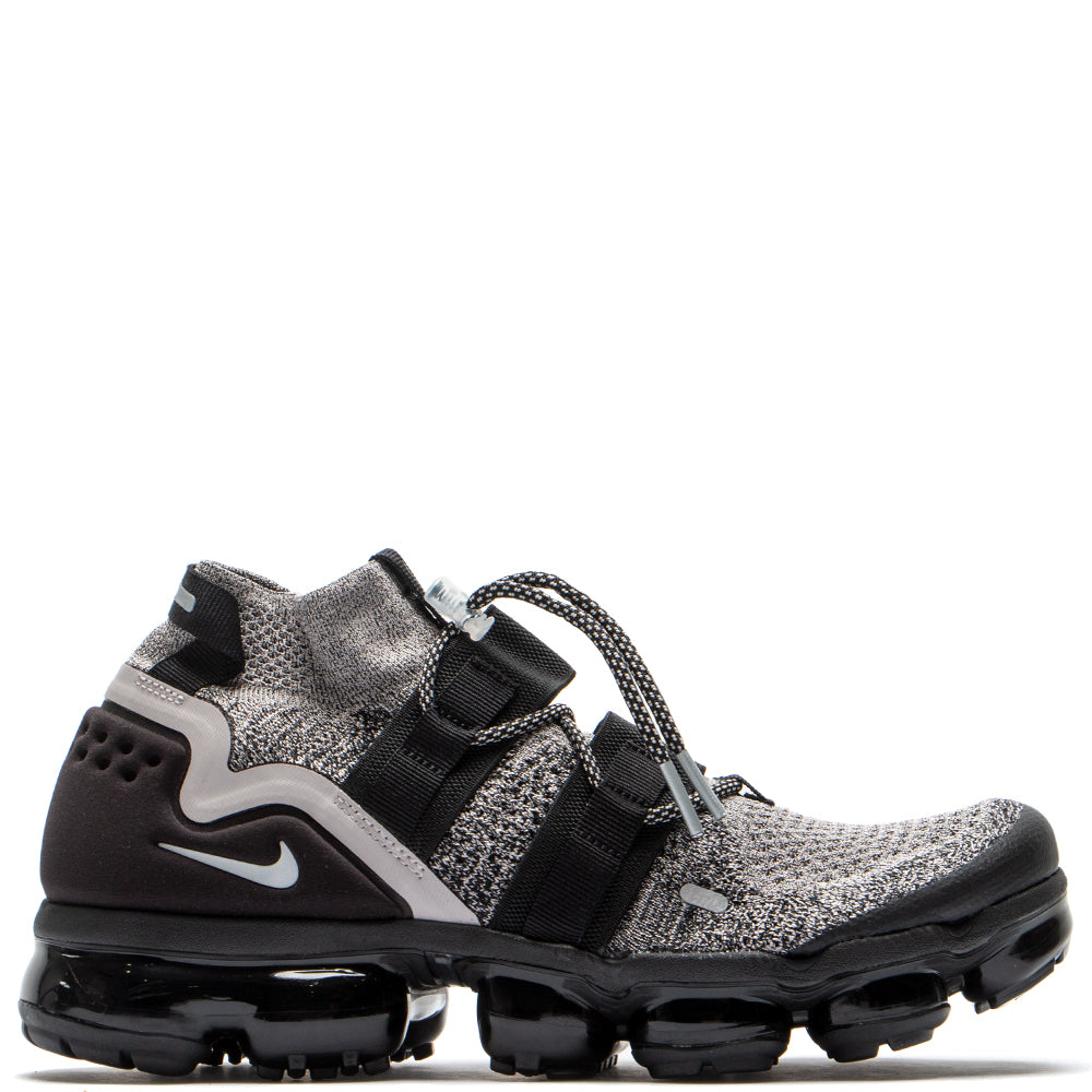 pretty nice a776b 29228 Nike Air Vapormax Flyknit Utility  Moon Particle