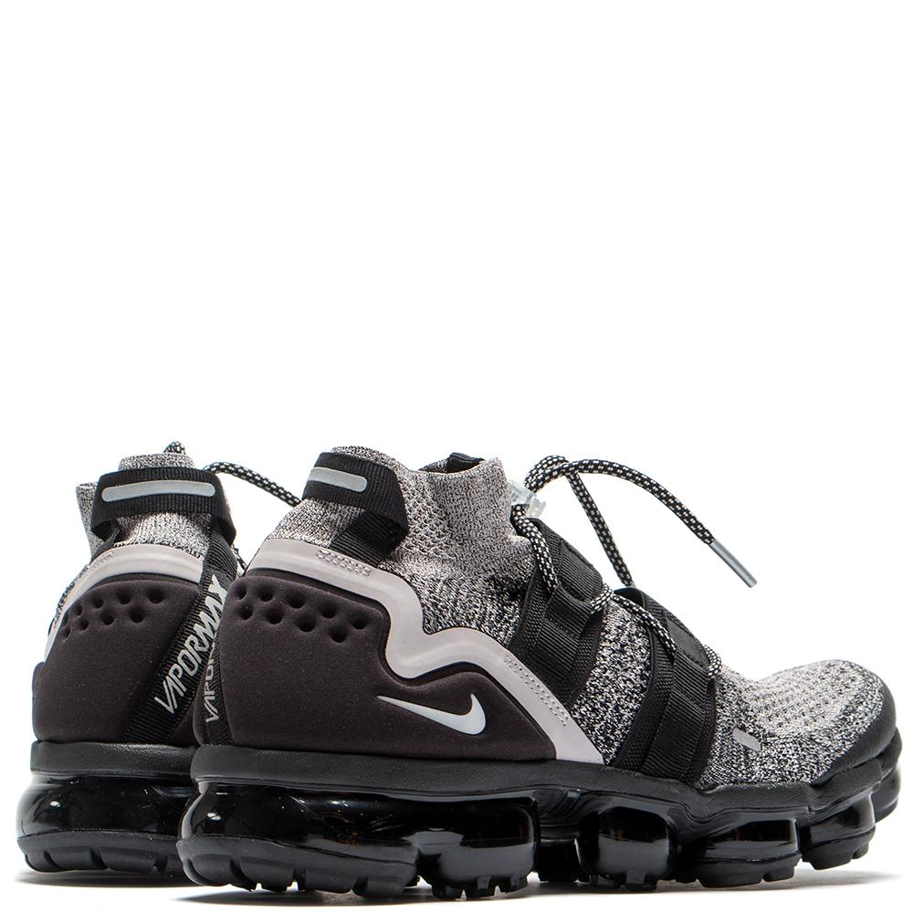 14a77cc6ffcd4 Nike Air Vapormax Flyknit Utility   Moon Particle – Deadstock.ca