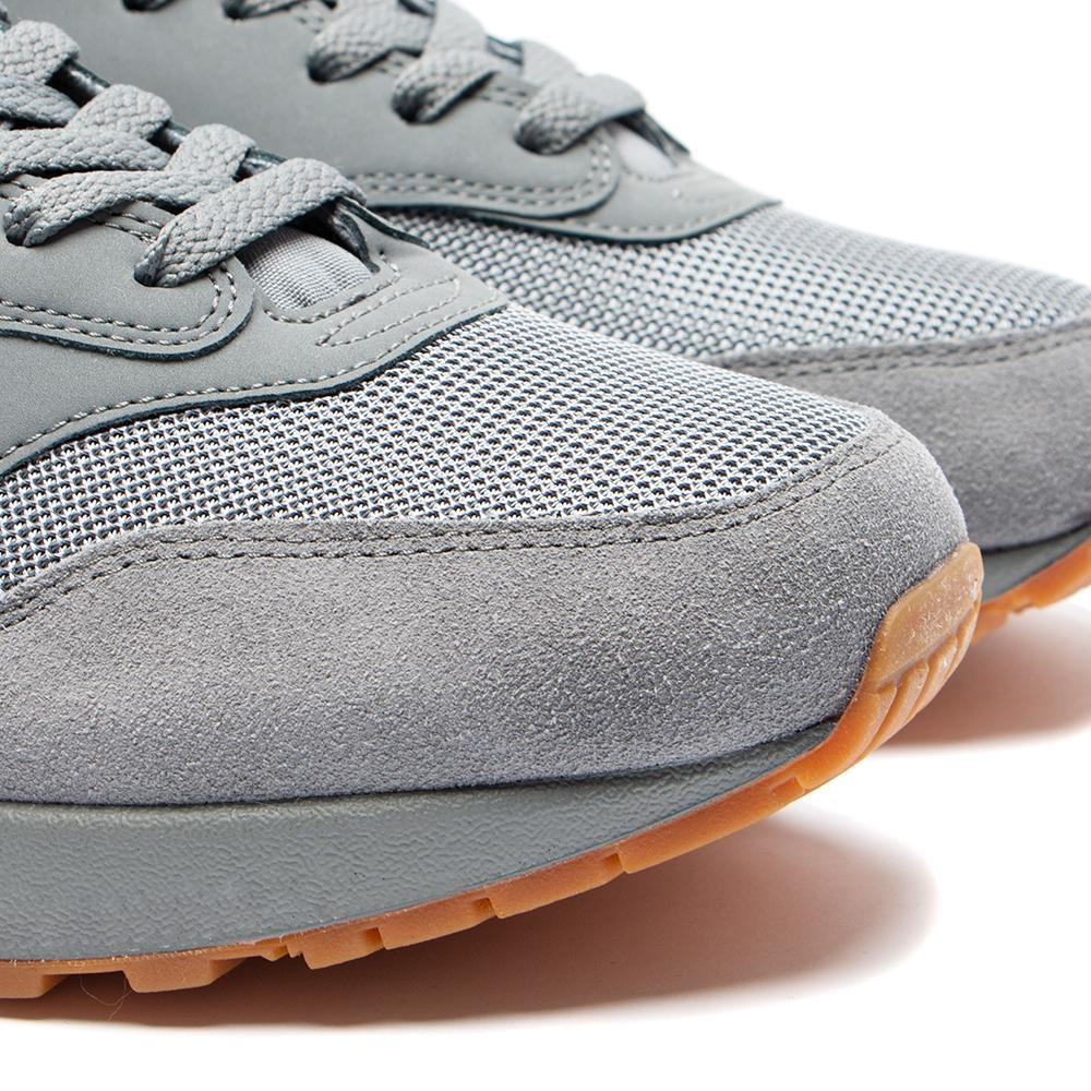 Style code AH8145-005. Nike Air Max 1 / Cool Grey