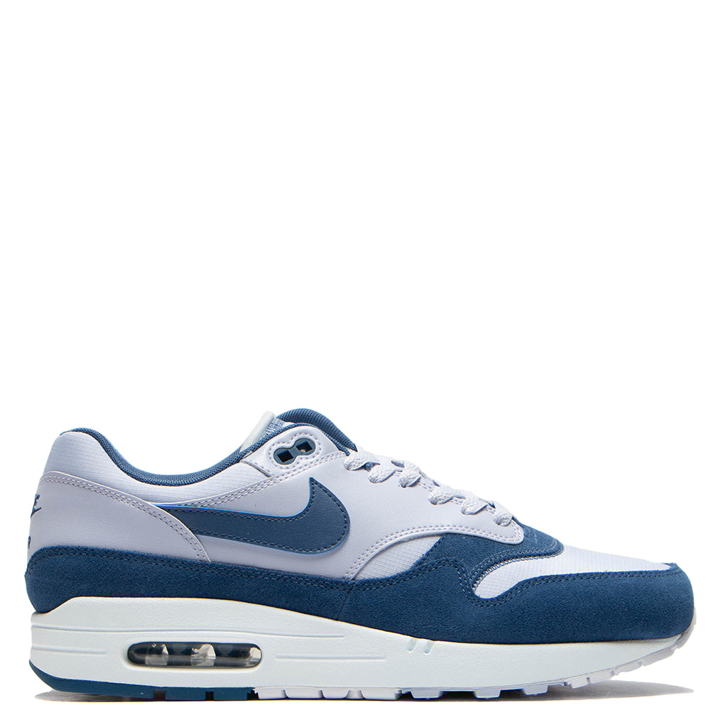 Nike Air Max 1 Ghost / Mystic Navy - Deadstock.ca