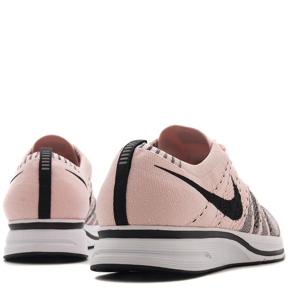 NIKE FLYKNIT TRAINER QS / SUNSET TINT