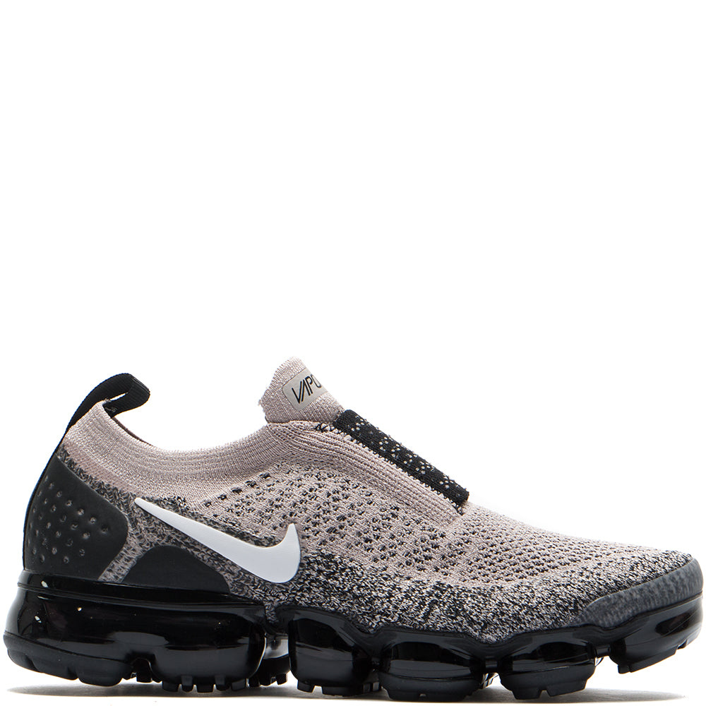 Nike Women s Air Vapormax Flyknit Moc 2   Moon Particle – Deadstock.ca cc1144df1