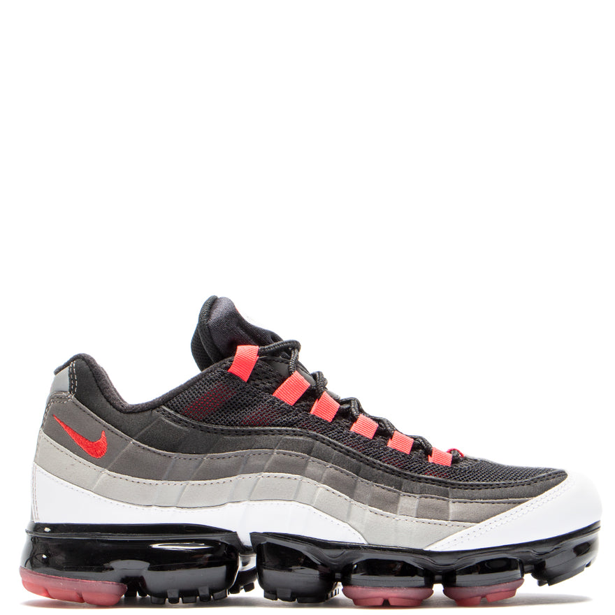 promo code 39c59 cf328 White Air 95 Red Vapormax Nike Hot Z4qOx