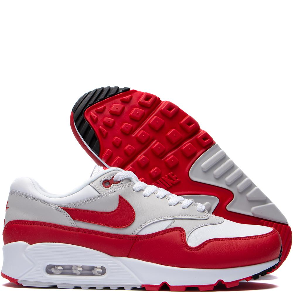 finest selection badfc 3f307 free shipping nike air max 90 1 3fb13 29a14