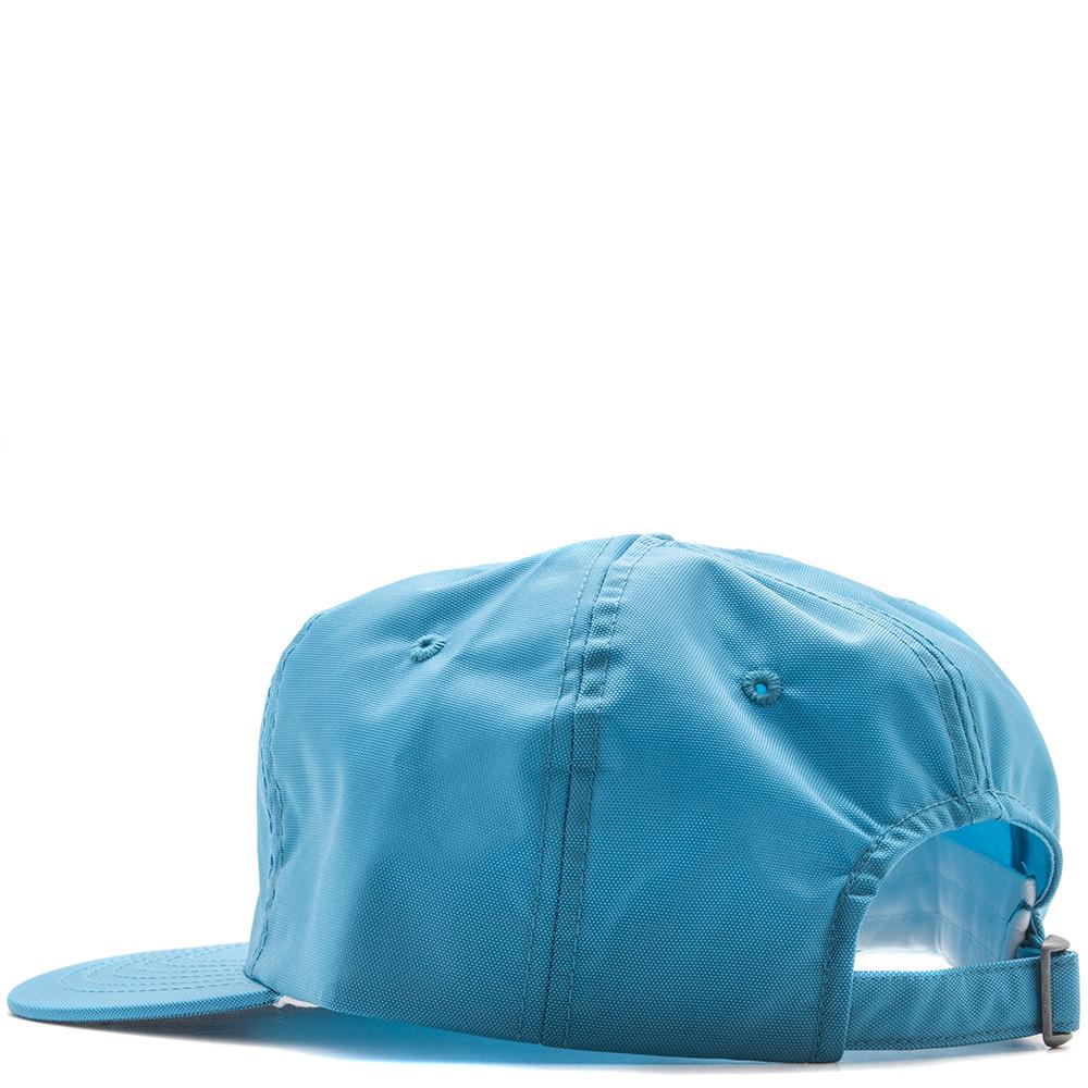 Style code ALLTIMSU187. Alltimers Mills Hat / Light Blue