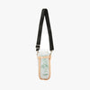Alterior x JAM A Living Taste Nalgene Sling w/ Bottle / Natural
