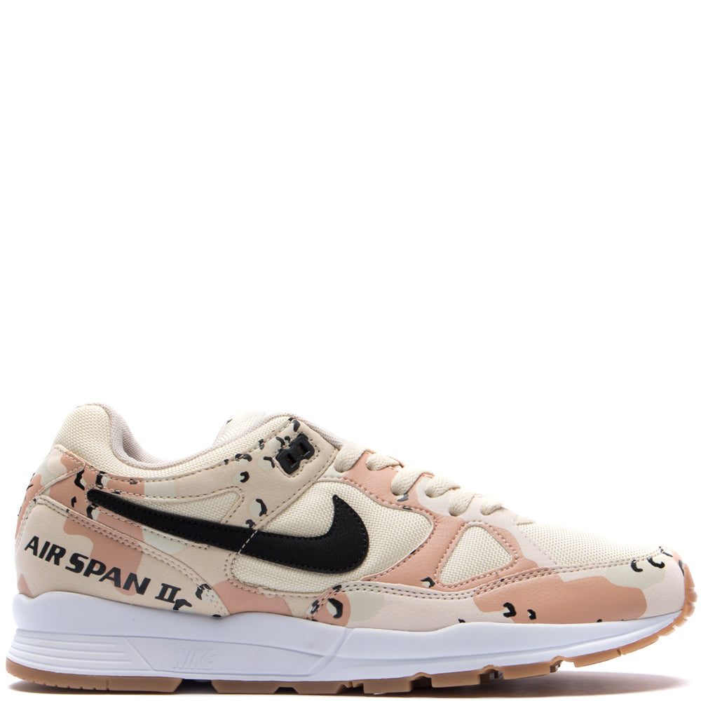 official photos 19a06 a16dc Style code AO1546-200. Nike Air Span II Premium   Beach