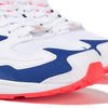 AO1741-104 Nike Air Max2 Light White / Black
