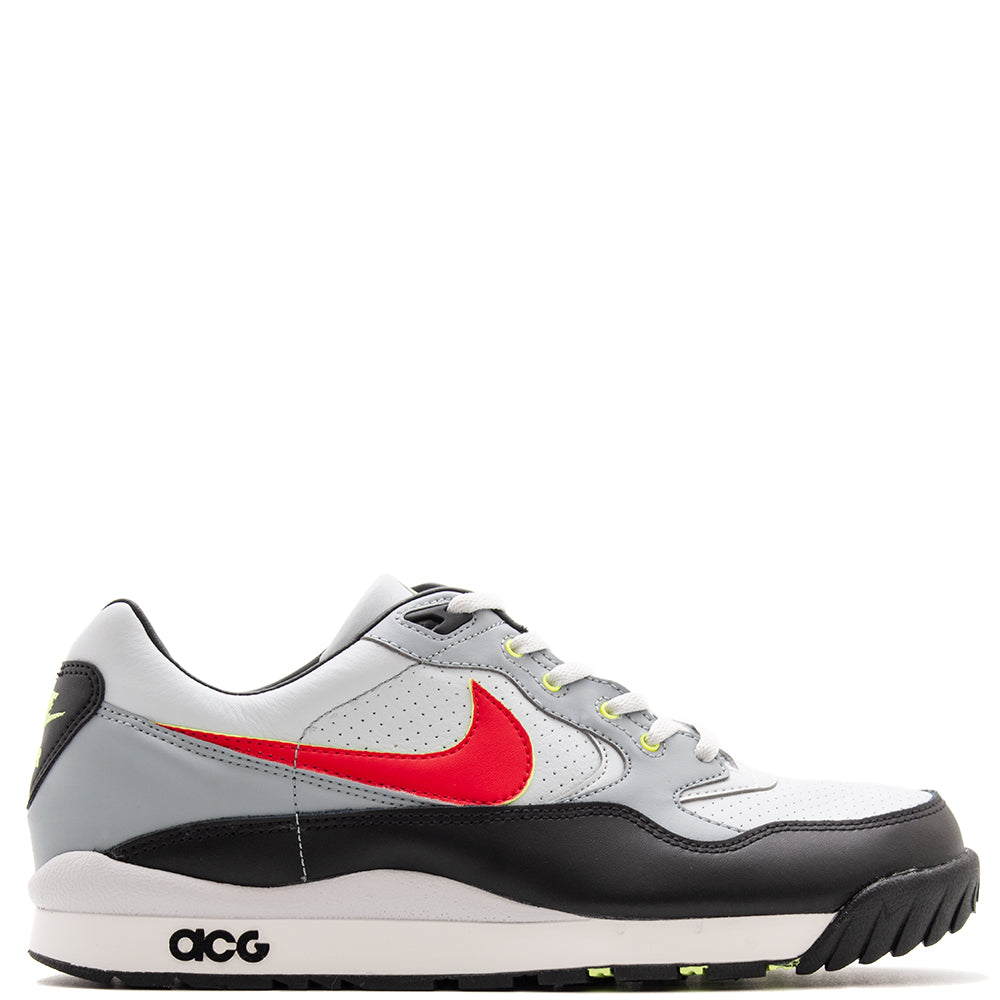 cheap for discount 9ac5d f3880 AO3116-001 Nike ACG Air Wildwood Pure Platinum   Comet Red