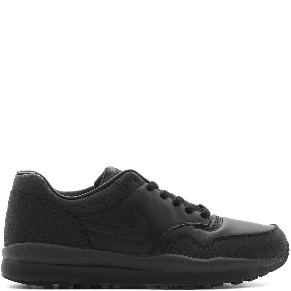 Nike Air Safari QS Black / Black - Deadstock.ca
