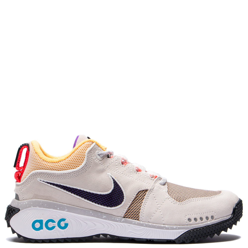 Nike ACG Dog Mountain QS / Summit White - Deadstock.ca