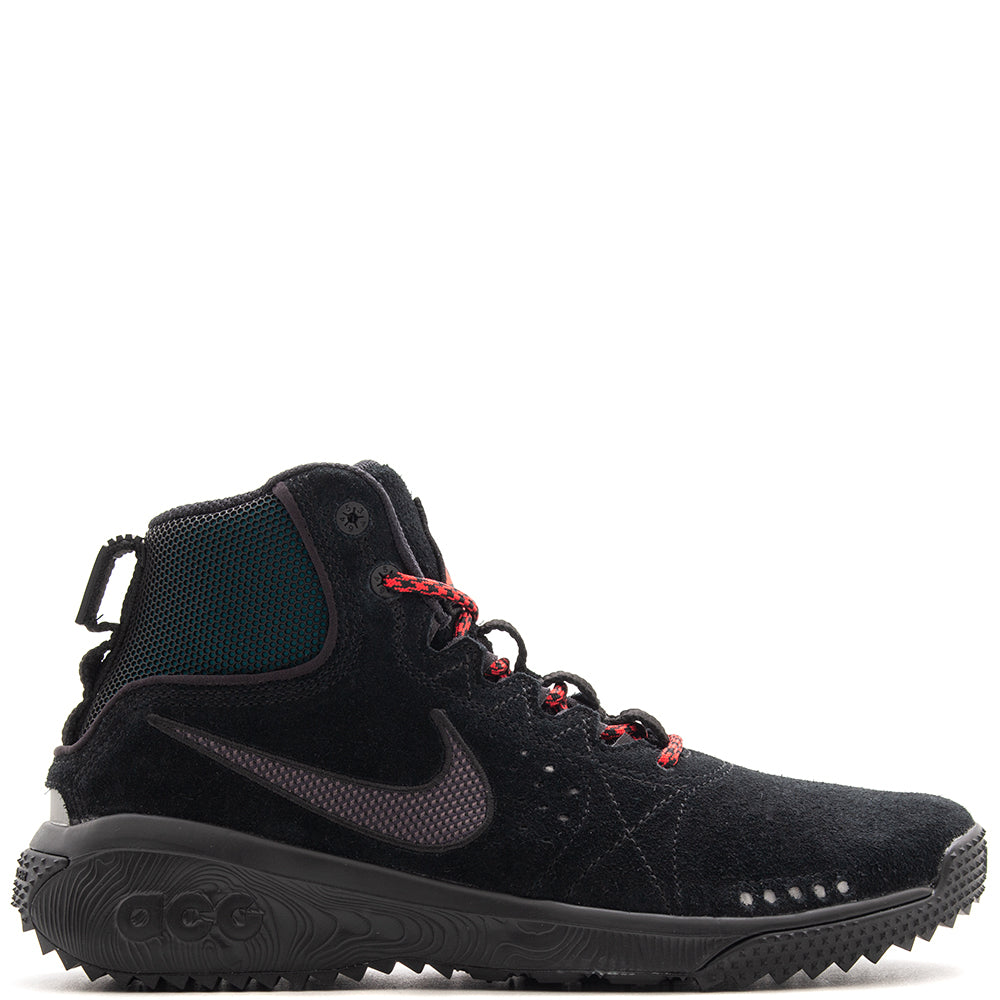 Nike ACG Angels Rest Black / Oil Grey