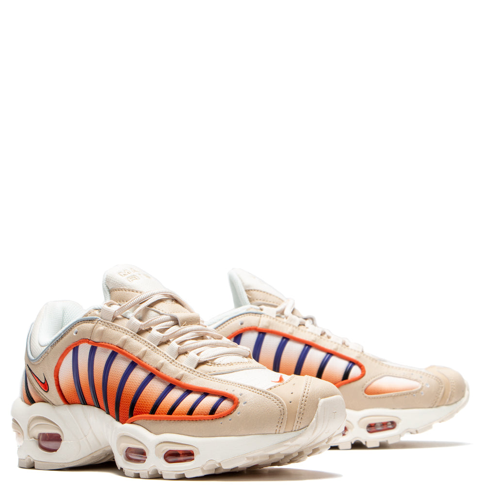 4e5aeb7c Nike Air Max Tailwind IV Desert Ore / Team Orange – Deadstock.ca