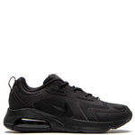 Nike Air Max 200 Black / Black - Deadstock.ca