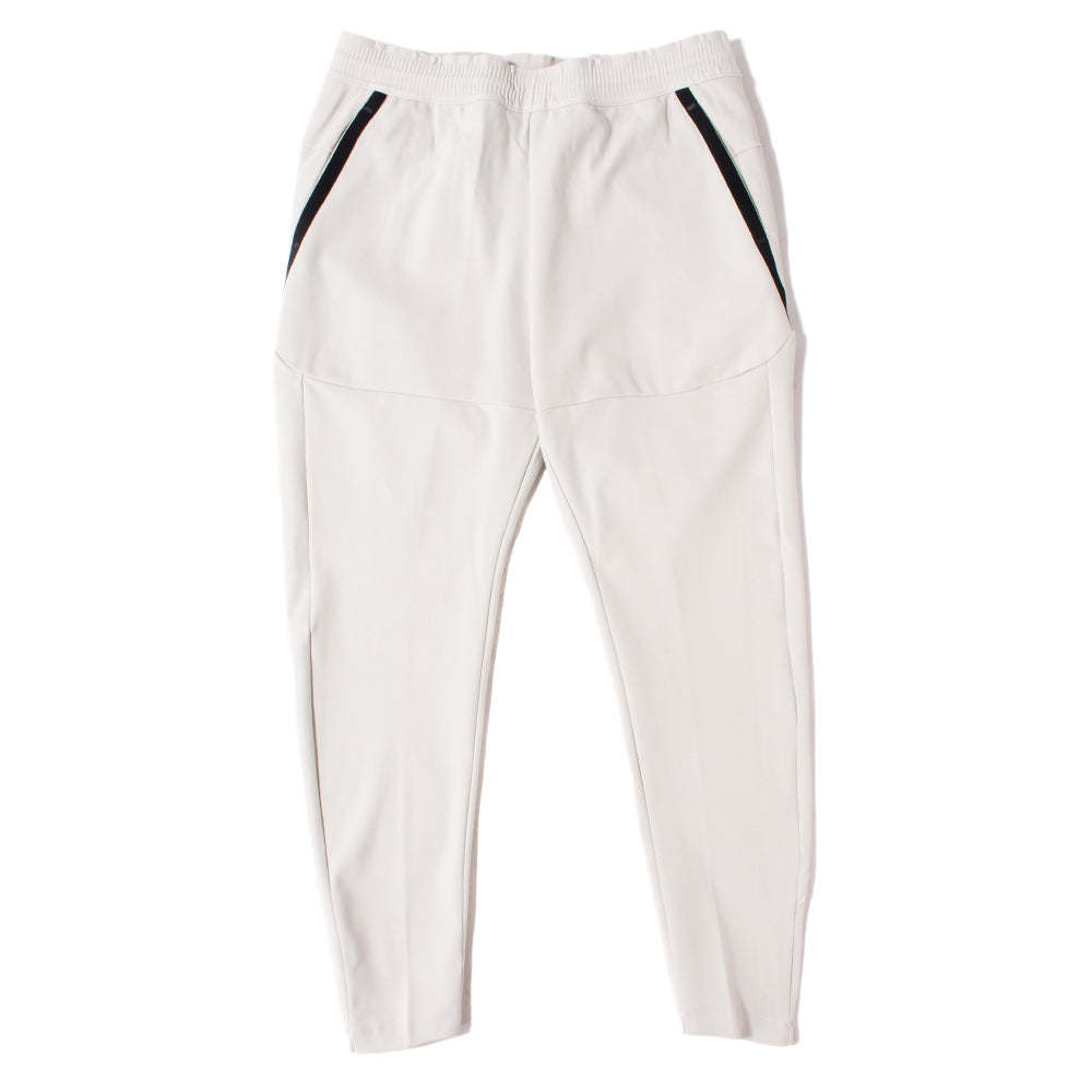 AR1550-072 Nike Sportwear Tech Pack Pant / Light Bone