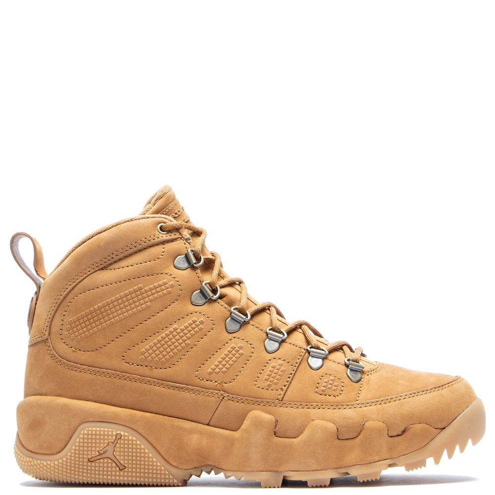 sports shoes 7718d 3e228 Jordan 9 Retro NRG Boot Whe... is dropping on Frenzy | Frenzy