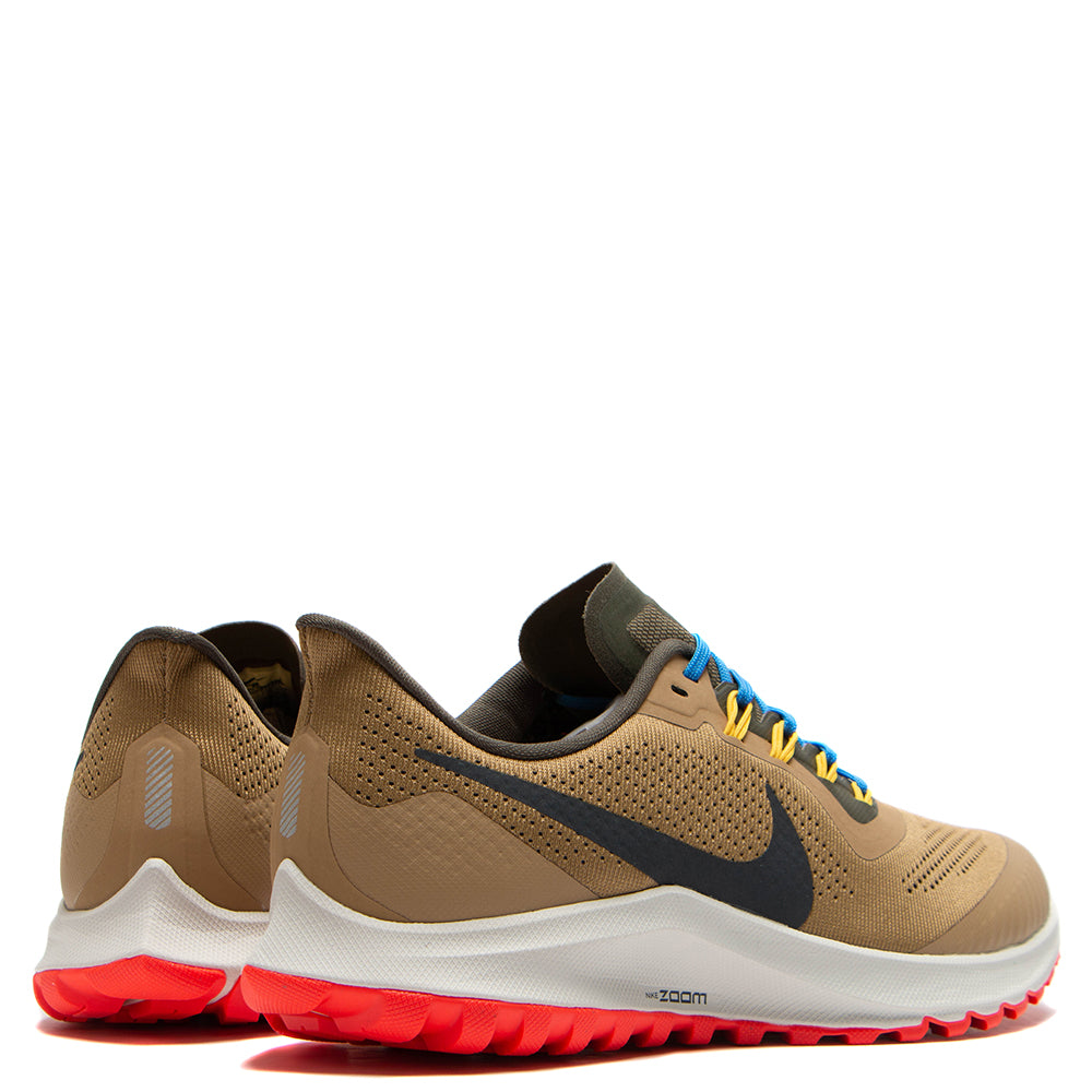 Nike Air Zoom Pegasus 36 Trail / Beechtree - Deadstock.ca