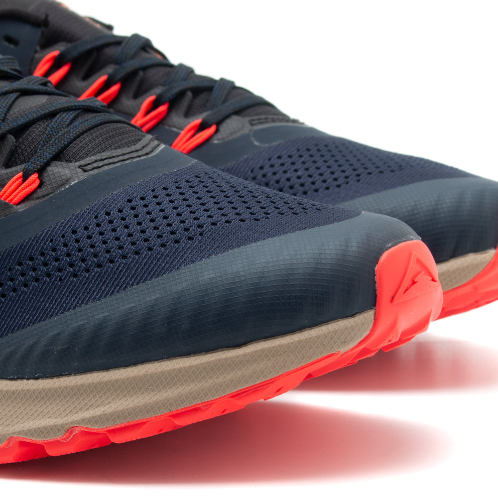 Nike Air Zoom Pegasus 36 Trail / Obsidian