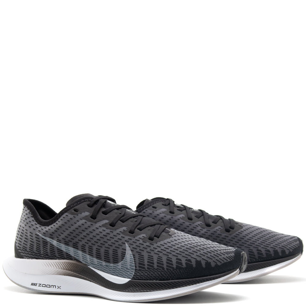 Nike Zoom Pegasus Turbo 2 / Black