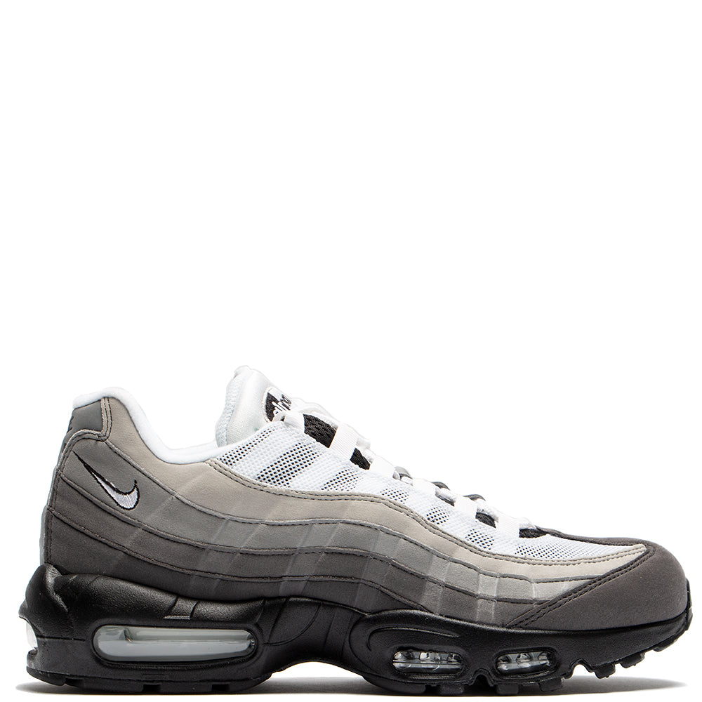 ddac64f3c8413f Nike Air Max 95 OG Black   White – Deadstock.ca