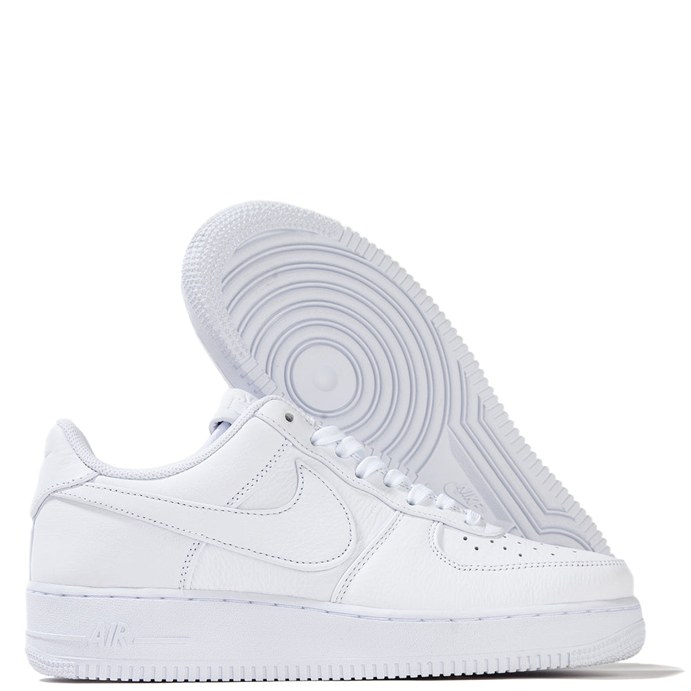 Premium 1 Force Nike '07 Air White wv8nym0ON