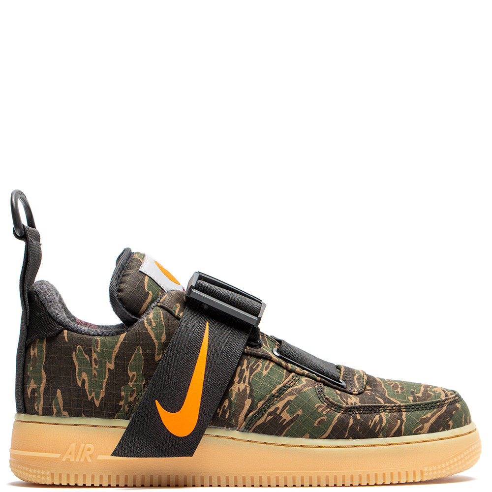 coupon code for kobe 9 low marinen code 6a6fd 7ca0d