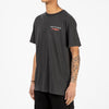 Born x Raised Los Angeles T-shirt / Black