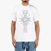 Babylon No Evil T-shirt / White