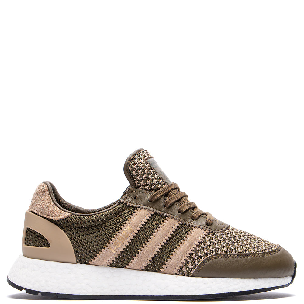 Style code B37343. adidas by NEIGHBORHOOD I-5923 / Trace Olive