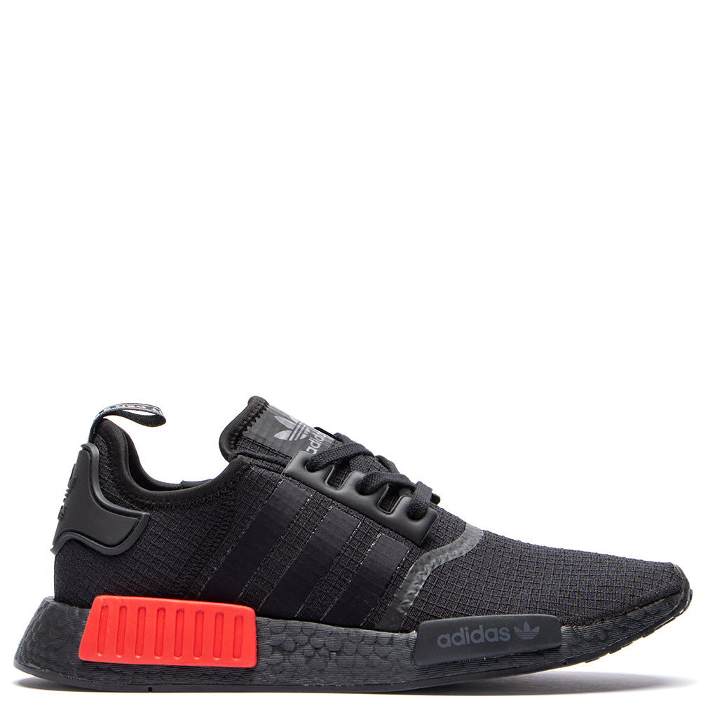adidas NMD R1 / Core Black